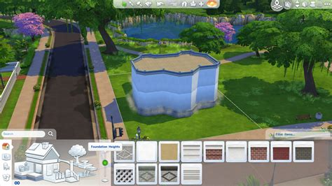 3d home architect home design deluxe 6 0 free 3d home architect home design deluxe 6 tutorial 100 3d home architect home design deluxe 6 tutorial