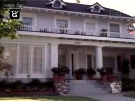 heaven house the quot 7th heaven quot house iamnotastalker