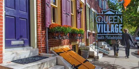 Philadelphia Restaurant Gift Cards - queen village philadelphia neighborhoods visitphilly com