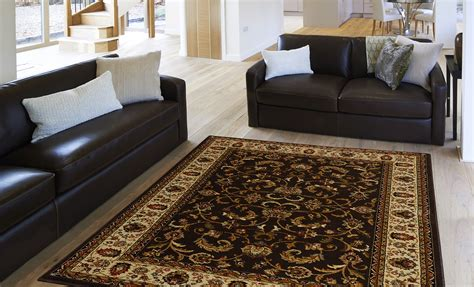 modern area rugs ottawa wool area rug contemporary living room ottawa by how to ch