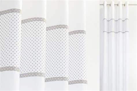 white nursery curtains white and grey nursery curtains white and gray zig zag