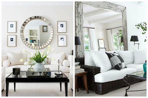 how to make a small living room look bigger small living room interior design ideas helpmebuild medium
