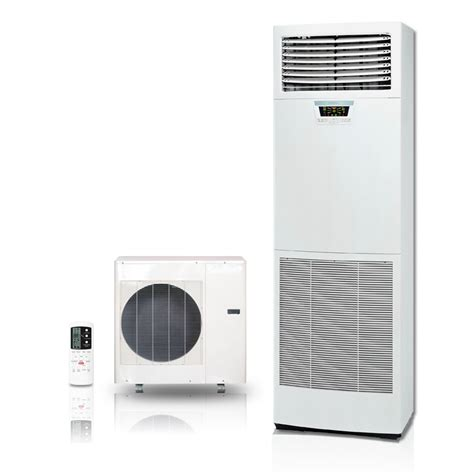 Ac Portable Standing Floor sell electric home appliance floor standing air cooler