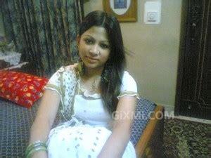 bengali boy and s xy phone call bengali from gazipur gixmi