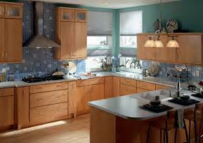 Kitchen And Bath Remodeling Ideas by Small Kitchen Remodeling Ideas