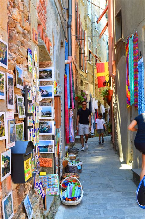 best cinque terre town the cinque terre town to avoid the crowds