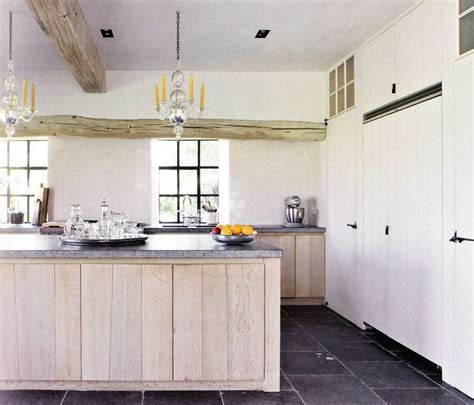 belgian kitchen design 17 best ideas about whitewash cabinets on