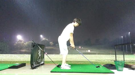 Most Repeatable And Reliable Golf Swing 3 Wood Powerful