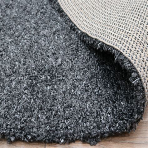 cool rugs forever rugs sunshine polypropylene cool marmer