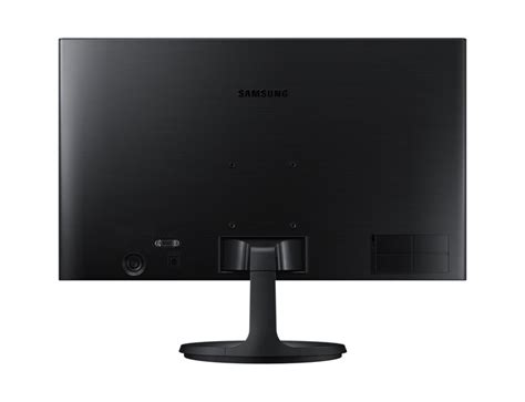 Samsung Led Monitor 22 Inch Sf350 Vgahdmi S22f350fhe Original 27 quot led monitor s27f350fhe ls22f350fhexxy samsung new