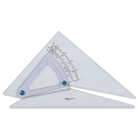 Linex Black Board White Board Set Ref0792 linex set square adjustable 0 5 degree scale 25cm clear huntoffice co uk