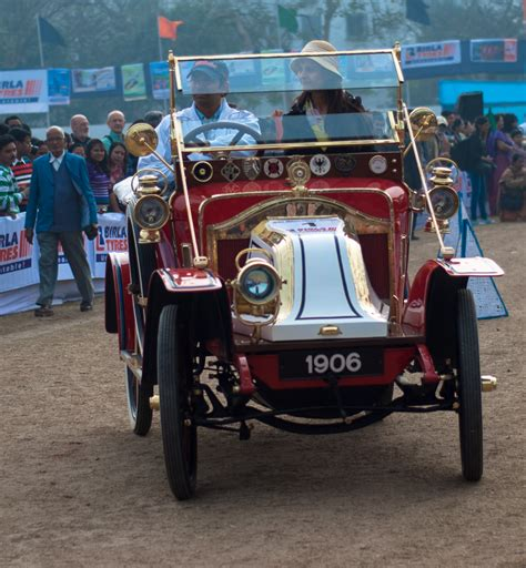 vintage renault cars statesman vintage car rally