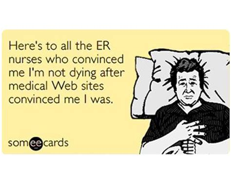 Er Memes - 30 memes about nursing laughter is the best medicine