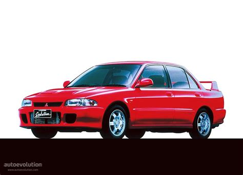 how do i learn about cars 1993 mitsubishi chariot spare parts catalogs mitsubishi lancer evolution i specs photos 1992 1993 1994 autoevolution