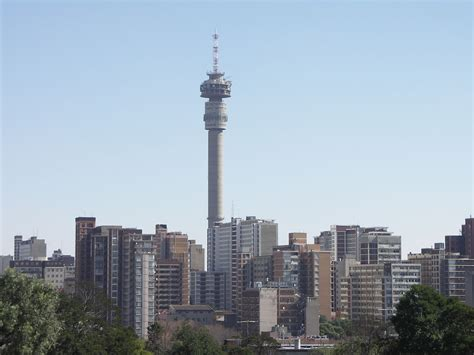 johannesburg skyline by oriel willemse i this city hillbrow wikipedia
