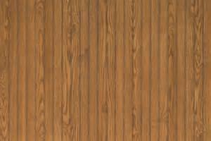 oak wood paneling wainscot paneling highlander oak beadboard