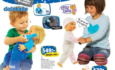 Gender Neutral Toys Essay by Epbot Catalog Goes Quot Gender Neutral Quot Looks Quot Normal Quot To Me