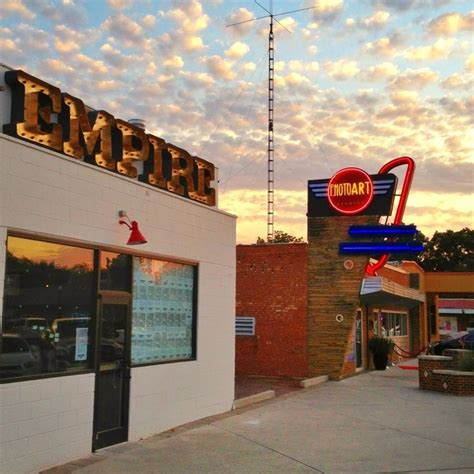 empire slice house okc 17 best images about plaza district on pinterest bikes naturally curly hair and the