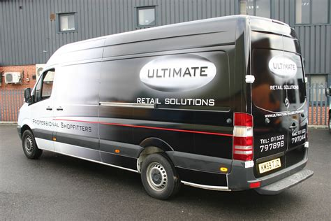 Van Wrap Template Portablegasgrillweber Com Best Vehicle Wrap Templates