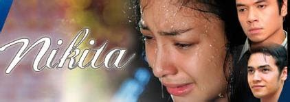 film ftv nikita willy sinetron nikita at rcti nikita willy dude harlino jonas