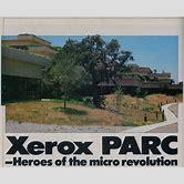 xerox-parc