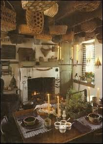 country decor primitive decorating theme bedrooms maries manor primitive