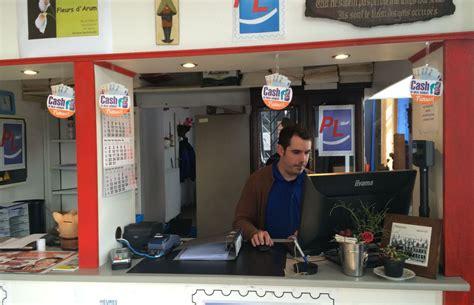 bureau de tabac ouvert aujourd hui bureau de poste ouvert aujourd hui bureau tabac ouvert
