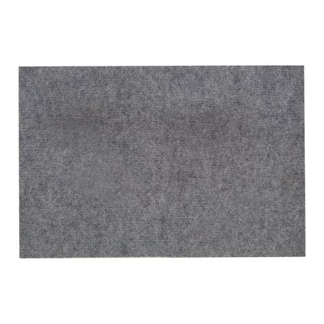 Grey Indoor Doormat Indoor Outdoor Door Mat Non Slip Light And Grey