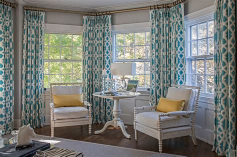 turquoise bedroom curtains turquoise curtains contemporary bedroom beach glass