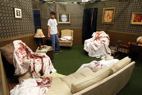 haunted house props best 20 haunted house props ideas on pinterest