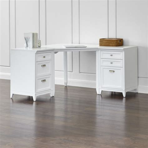 white corner desk with drawers white corner desk with drawers ruffrydnpoms com