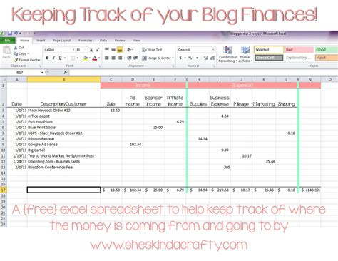 excel templates for business expenses excel templates for expenses expense tracking spreadsheet