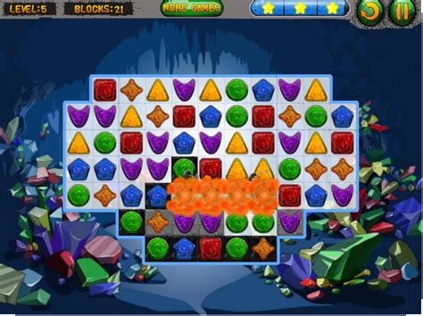 337 games play free online games 337 games play games online for free jogos 337 play
