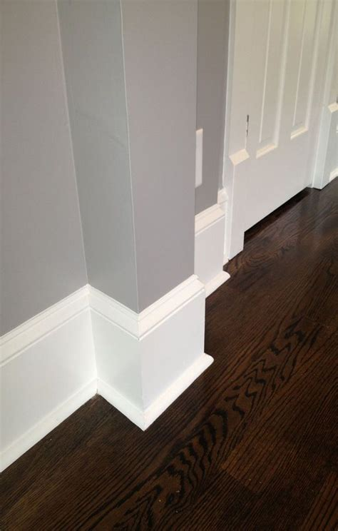 standard baseboard height 17 baseboard style to add the beauty of your home