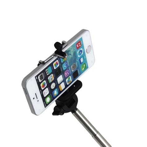 selfie stick for travel home caign photo iphone 4 4s 5 5s 6 dt ebay