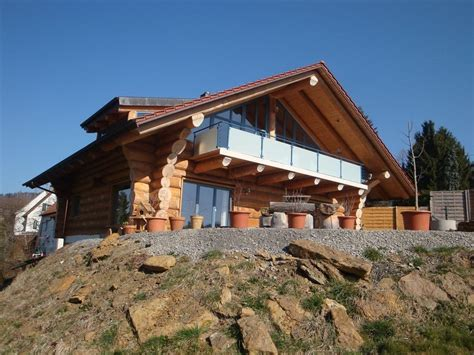 egner blockhaus naturstamm blockhaus in streichen egner blockhaus