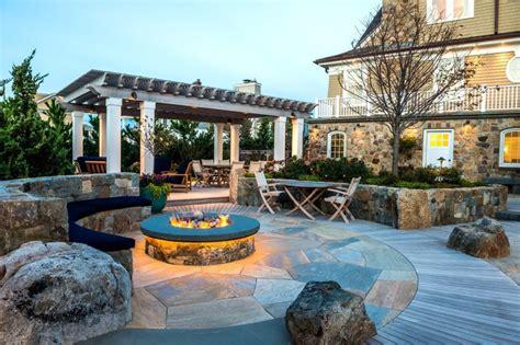 center for home design nj oceanfront luxury living cording landscape design