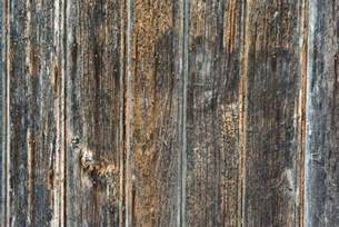 Home Design 3d Gold How To Use dark dirty and grungy fence panels for a wood background