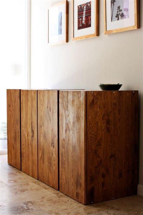 ivar cabinets 7 ikea hack f 246 rvandla ditt ivar sk 229 p stylerooms