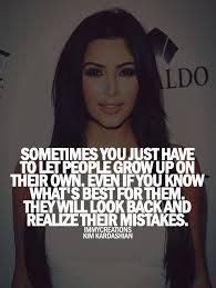 kim and kanye picture quotes 1000 images about kardashian qoutes and love on pinterest