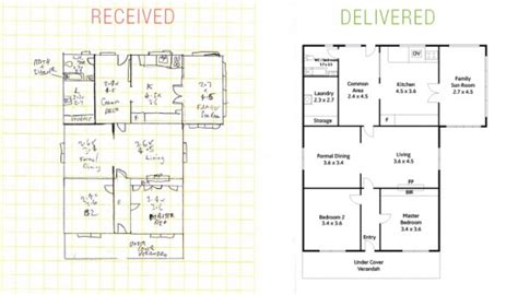 house plan 2d drawing 2d floor plan house plan design for your home and villas netgains
