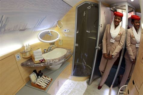 file inaugural emirates flight from dubai to oslo jpg wikimedia from emirates to air france here s the amazing first