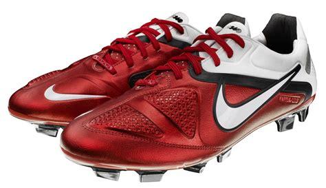 images of football shoes josuabernardo football shoes