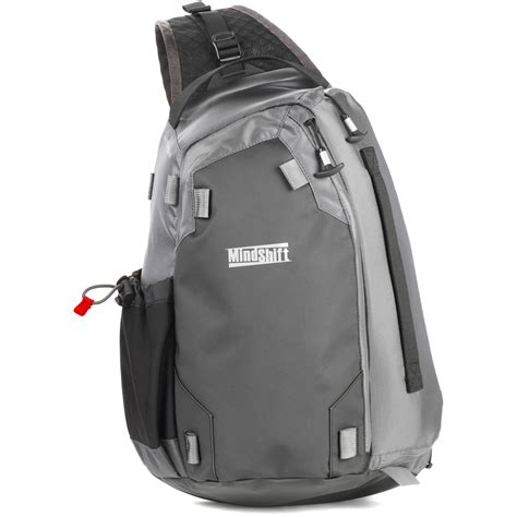 Bag Choco Sling Bag Rawis mindshift gear photocross 13 sling bag carbon gray 510422 b h