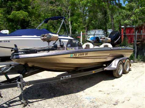 bass cat boats center console bass cat boats pantera iii boats for sale boats