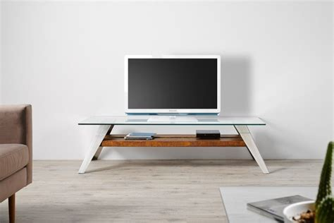 sleek tv stands 44 modern tv stand designs for ultimate home entertainment