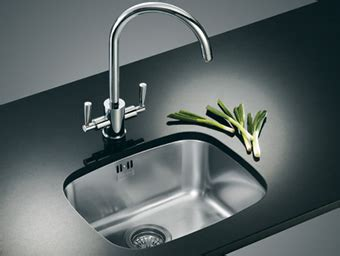disinfect stainless steel sink newstar bathroom vessel sinks faucets sinks