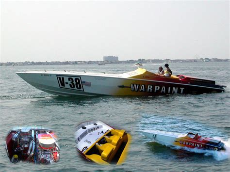 quot apache quot boat listings - Apache Boats