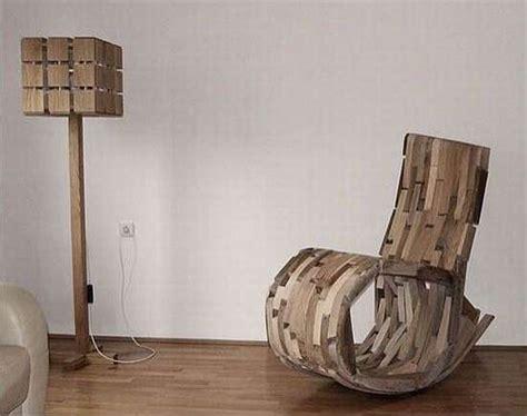 scrap wood crafts craft ideas  wooden crates