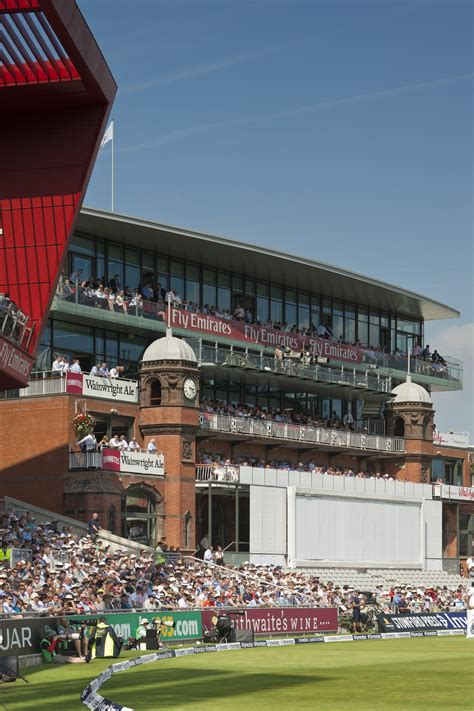 emirates old trafford gallery of emirates old trafford bdp 2